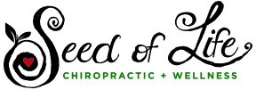 Your Chiropractic Home in the Heart of Fremont