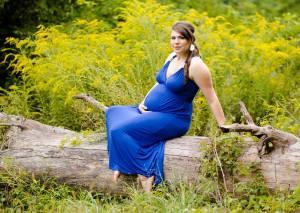 prenatal-chiropractic-patient