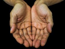 receiving-hands-1920865_1920