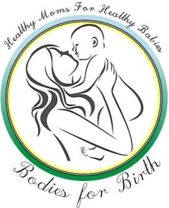 Bodies for Birth