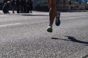 marathon-1649905_1920