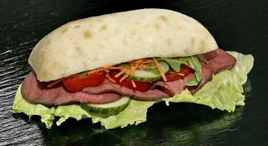 sandwich-1580353_1920.jpg