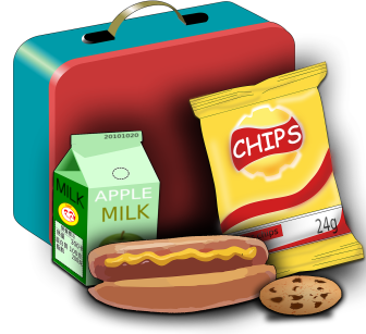 lunchbox-1375317_1280.png