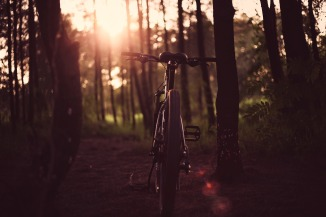 bicycle-1869432_1920