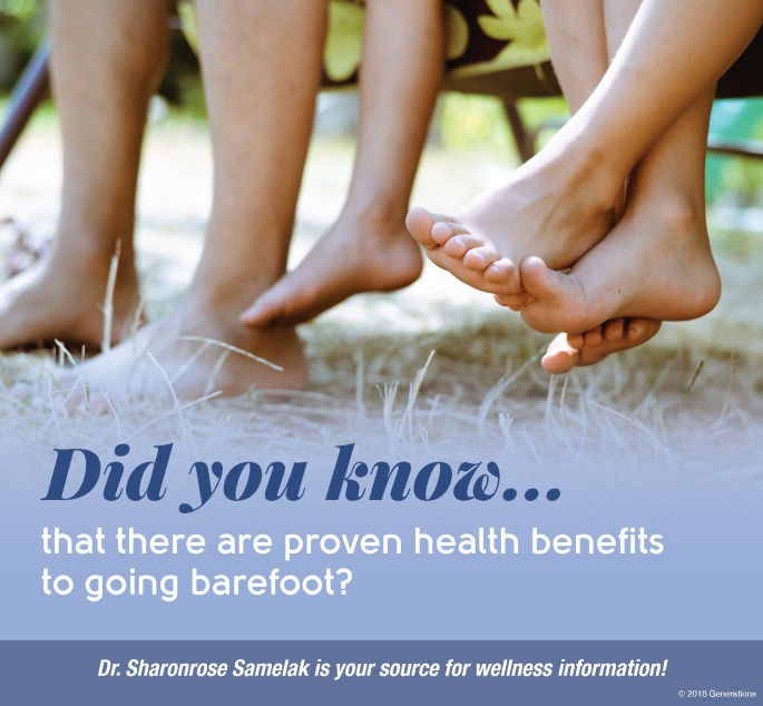 Dr. Sharonrose Samelak is your source for wellness information! (1).jpg